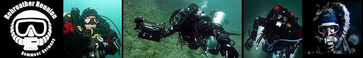 rebreather-reunion.de