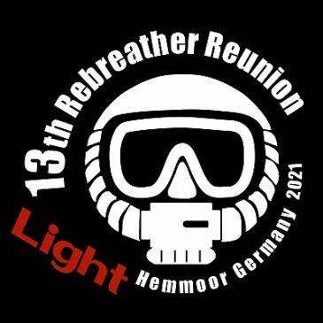 Rebreather Reunion 2021